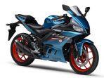 warna-baru-yamaha-yzf-r25-2021foto-bikesrepublic.jpg