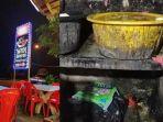 warung-seafood-jorok.jpg
