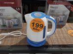water-kettle-merek-fibi_20180630_152553.jpg