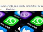 whatsapp_20180504_140626.jpg