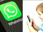 whatsapp_20180729_165954.jpg