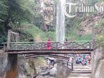 wisatawan-membanjiri-grojogan-sewu-di-tawangmang.jpg