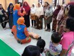 workshop-peduli-kesehatan-diikuti-pkl-dan-pemilik-warung-sekitar-rs-pku-solo_20181025_194554.jpg