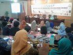 workshop-penulisan-untuk-penguatan-budaya-literasi-di-upt-perpustakaan_20170829_214151.jpg