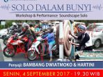 workshop-performance-soundscape-solo_20170902_221431.jpg