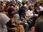 workshop-umkm-dengan-topik-sukses-wirausaha-di-zaman-digital-di-bank-indonesia-solo.jpg
