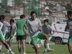 yudha-febrian-saat-berlatih-bersama-timnas-indonesia.jpg