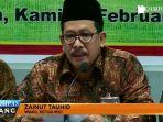 zainut-tauhid_20170202_143502.jpg