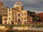 hiroshima-peace-memorial.jpg