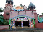 amanzi-water-park-palembang-rabu-25122019.jpg