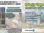 promo-promo-unggulan-di-gramedia-world-palembang-periode-mei-2020.jpg