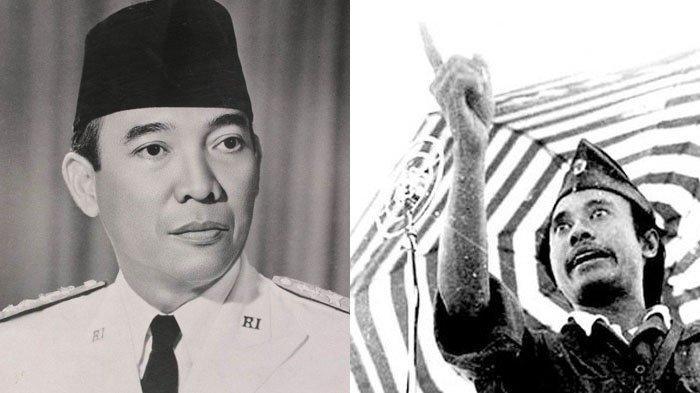 Bangkitkan Nasionalisme Cinta Tanah Air, 15 Quotes Para Pejuang Cocok Dibagikan di Hari Pahlawan