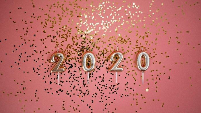 Selamat Datang Tahun Baru 2020 - Prediksi Lengkap Ramalan Zodiak Aquarius, Bersiap untuk Berkomitmen