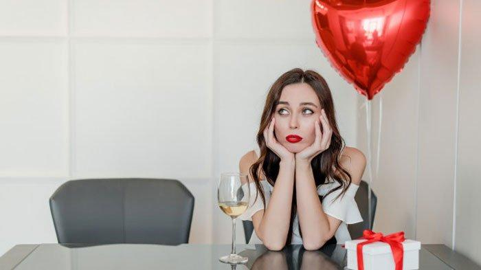 Valentine 2020 Adalah yang Terburuk untuk 3 Zodiak Ini, Bukan Tentang Kasih Sayang tapi Ada Hal Lain