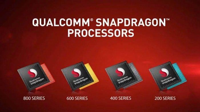 34 Ponsel Chipset Snapdragon Bisa Diretas Hacker, Simak Daftarnya, Ada Ponselmu? Segera Diupdate!