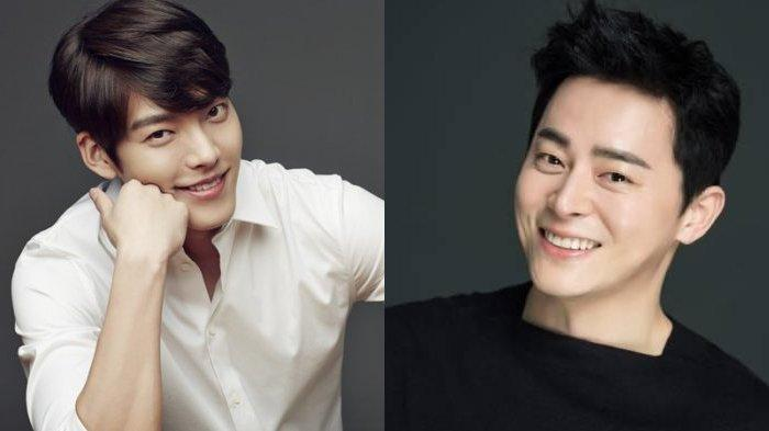 4 Aktor Korea yang Dibebaskan dari Wajib Militer, dari Kim Woo Bin hingga Jo Jung Suk