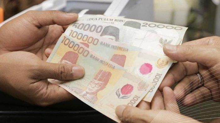 Perhatikan Dompetmu, 4 Uang Kertas Ini Tak Lagi Laku di Tahun 2019, Sudah Kadaluarsa!