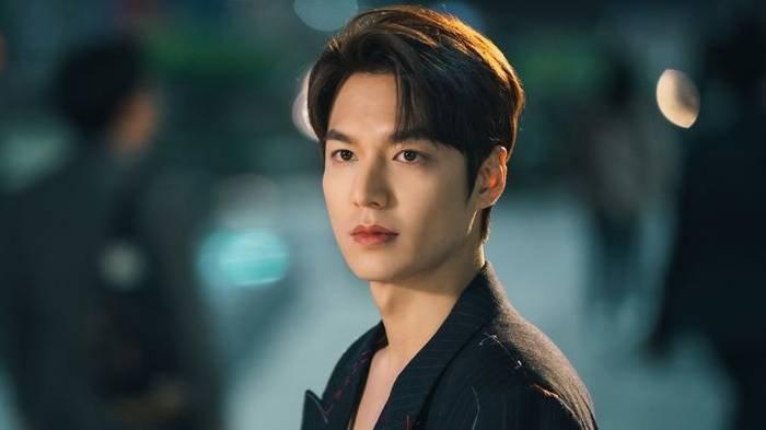 5 Drama Lee Min Ho yang Paling Laris dan Digandrungi Pecinta Drakor, Termasuk Boys Over Flowers