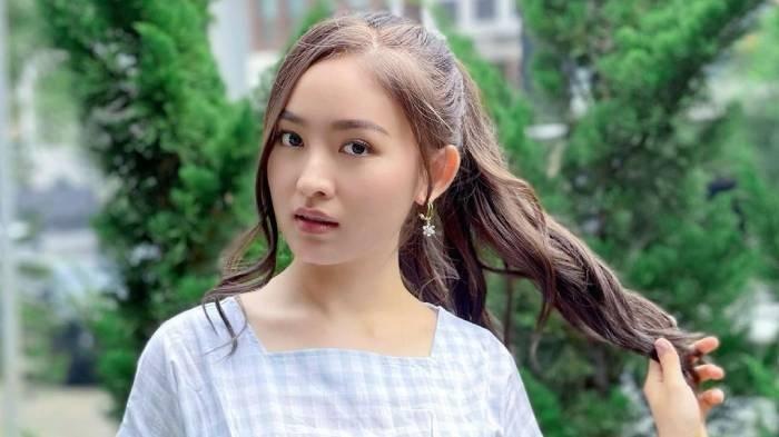 5 Fakta Natasha Wilona Sempat Positif Covid-19, 4 Hari Sembuh hingga Dituding Ngotot Pemotretan