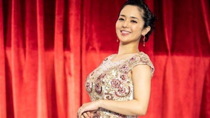 4 Fakta Sora Aoi setelah Pensiun dari Film Dewasa Jepang, Jadi Ibu Dua Anak dan Ingin Pindah ke Bali