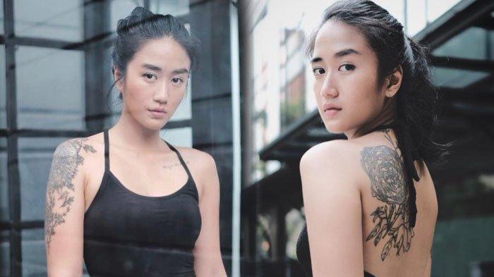 5-foto-tato-renatta-moeloek-ini-lukisan-indah-di-tubuh-juri-baru-masterchef-indonesia.jpg