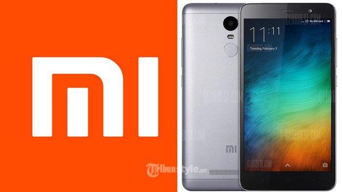 5 HP Xiaomi yang 'Dipensiunkan', Update MIUI Disetop Yakin Masih Mau Beli Smartphone di Daftar Ini?