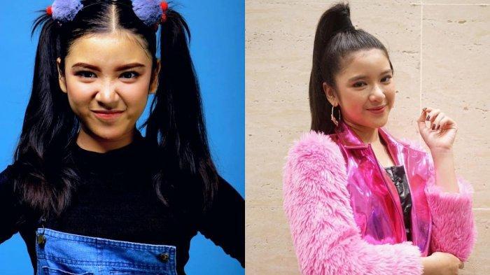 3 Tahun Duduk Sebangku, Ferli Ungkap Sisi Lain Tiara Anugrah Sebelum Jadi Finalis Indonesian Idol