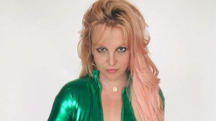 6 Fakta Konservatori Britney Spears, Dipaksa Bekerja hingga Pasang Alat Kontrasepsi Oleh Ayahnya