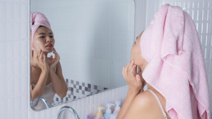 Jangan Disepelekan, 5 Kesalahan Skincare Ini Wajib Dihindari Agar Kulitmu Tak Mudah Berjerawat