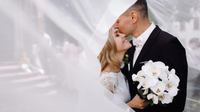 6 Zodiak yang Siap Menikah Tahun Ini, Gemini Cari Tanggal, Cancer Sudah Tak Sabar
