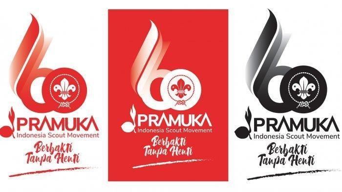 Selamat Hari Pramuka! Simak Sejarah dan Arti Lambang Gerakan Pramuka Indonesia