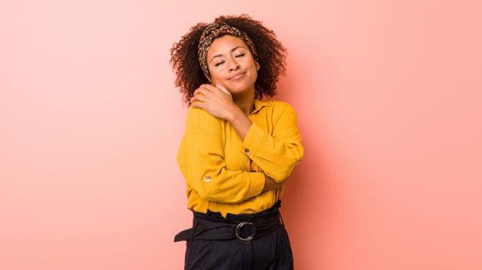Dear Millenial, Simak 9 Cara Self Love Tanpa Keluar Banyak Uang: Hati Senang & Tabungan Tetap Aman