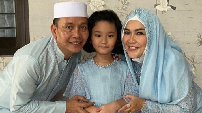 Abdul Rozak dan Umi Kalsum tetap bawa pembully Bilqis Khumairah Razak ke jalur hukum