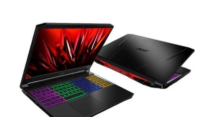 Daftar 6 Laptop Baru Acer yang Hadir di Acer Day 2021, Simak Spesifikasi dan Harga Promonya