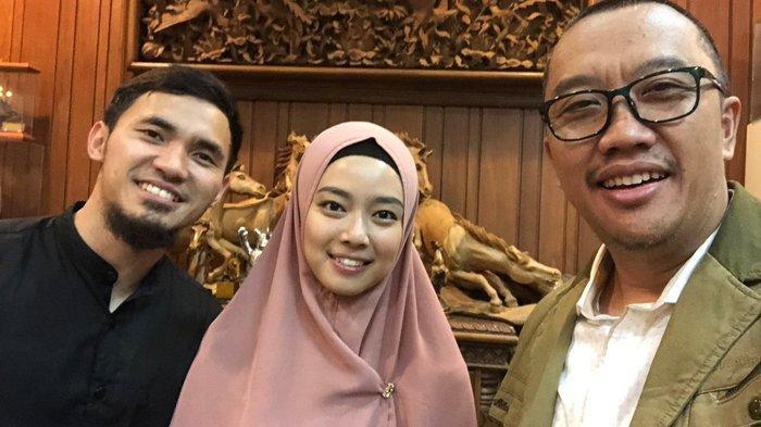 Syok Tahu Lindswell Kwok Akan Menikah Meski Tanpa Restu, Sang Ibu Sampai Jatuh Dua Kali