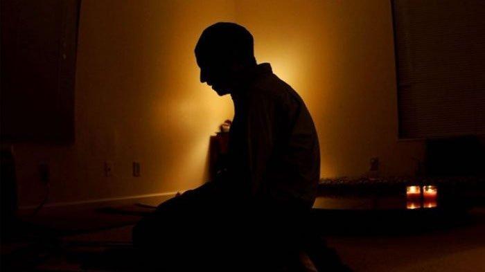 Bacaan Doa Malam Lailatul Qadar, Ini Amalan di 10 Hari Terakhir Ramadhan, Itikaf hingga Bertaubat