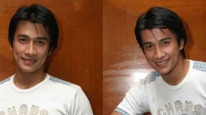 Sosok Mendiang Adi Firansyah, Aktor Sinetron yang Disebut Mirip Khirani Trihatmodjo Anak Mayangsari