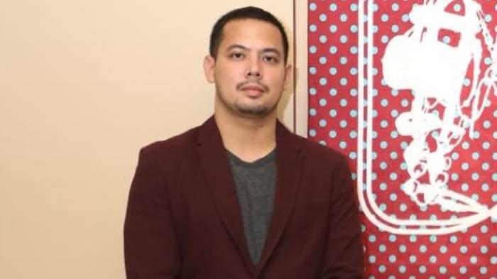 Profil Adilla Dimitri, Biodata, Perjalanan Karier hingga Asmara dengan Wulan Guritno