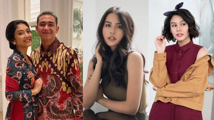 Siap Nikahi Canti Tachril, 5 Artis Cantik Jadi Lawan Main Adipati Dolken, Ada yang Cinlok & Dipacari