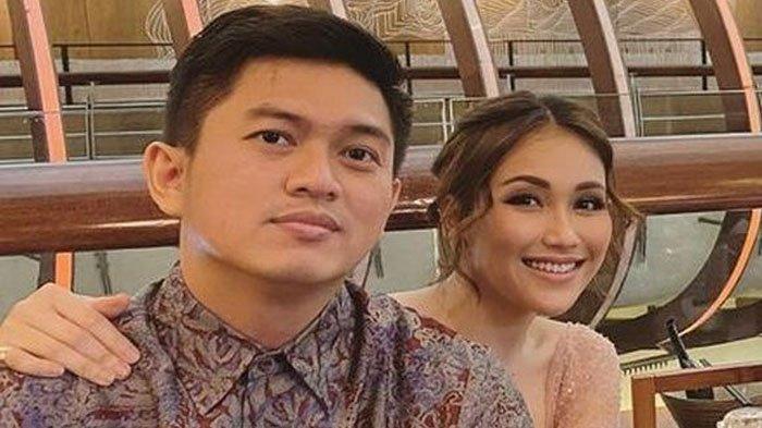 PERSIAPAN Pernikahan Ayu Ting Ting & Adit Jayusman Sudah Di Depan Mata, Pihak WO Beberkan Fakta Ini