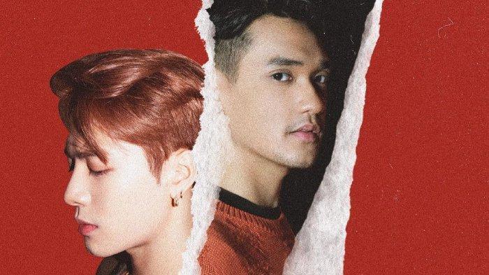 Afgan Rilis Single M.I.A Kolaborasi dengan Jackson Wang GOT7, Ditonton Satu Juta Kali dalam Sehari