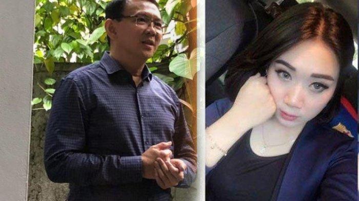 Kaleidoskop 2019, Ahok Kehilangan Masa Mudanya, Suami Puput Nastiti Putus Sekolah & Kerja di Tambang