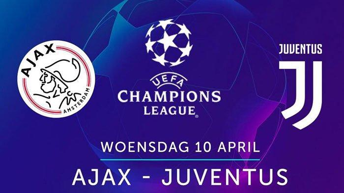 ajax-vs-juventus.jpg