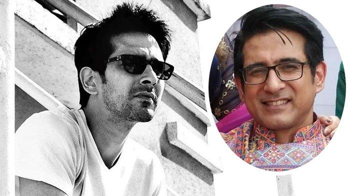 Profil Sameer Sharma, Perjalanan Karier hingga Kematian Aktor India yang Tewas Gantung Diri