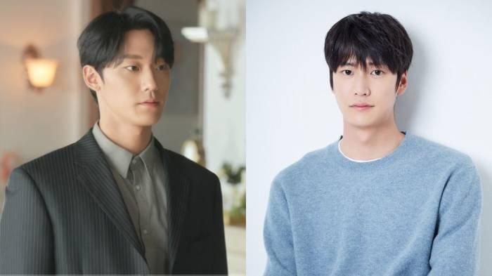 4 Aktor Korea yang Bersinar di Paruh Awal 2021, dari Lee Do Hyun hingga Na In Woo