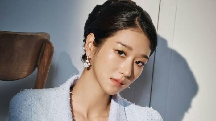 Aktris Korea Selatan, Seo Ye ji ditawari peran utama di drama Eve's Scandal