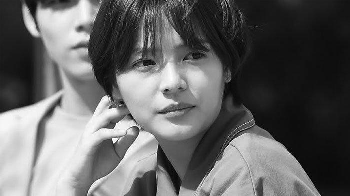 Laporan Dugaan Bunuh Diri Telah Dihapus, Ini Pernyataan Agensi Penyebab Meninggalnya Song Yoo Jung