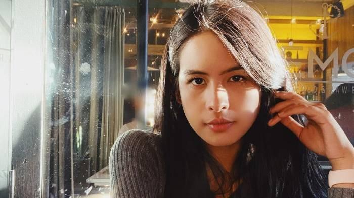 Sederet Prestasi Maudy Ayunda, Bintang Muda yang Masuk Daftar Forbes 30 Under 30 Asia