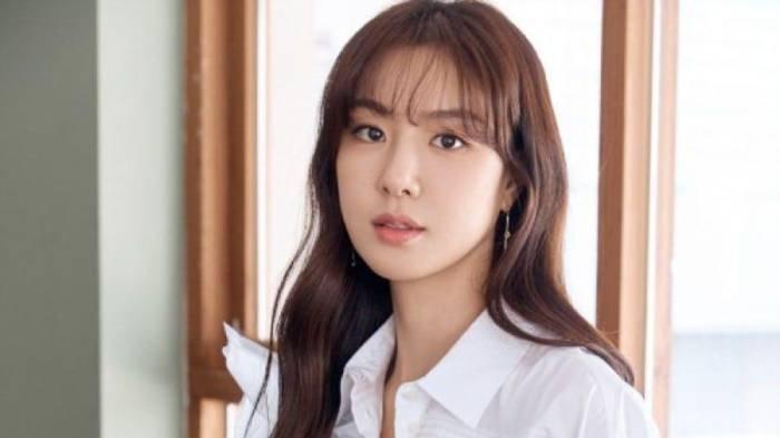 Profil Seo Ji Hye, Biodata Lengkap dan Fakta Menarik Bintang Drama Crash Landing on You