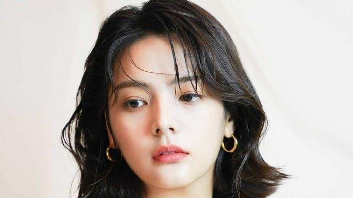 Aktris Korea Selatan Song Yoo Jung dikabarkan meninggal dunia.